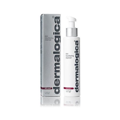 Skin Resurfacing Cleanser