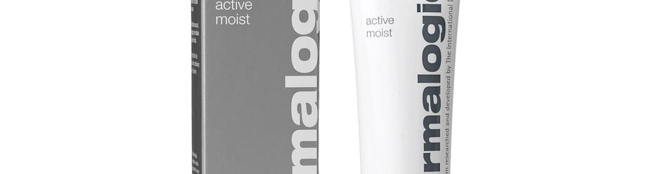 Active Moist 50ml