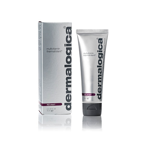 Multivitamin Thermofoliant