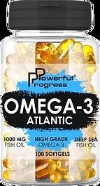 OMEGA-3 90 caps.png