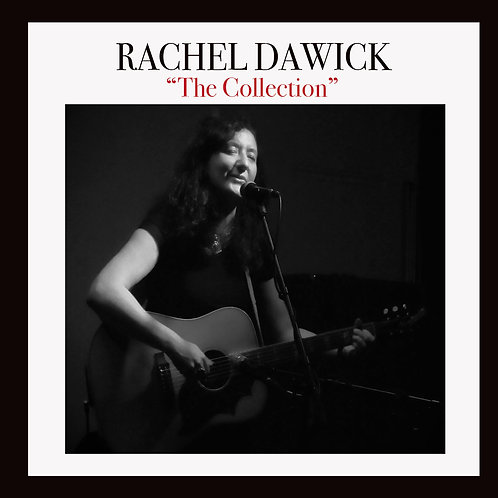 The Collection - Rachel Dawick