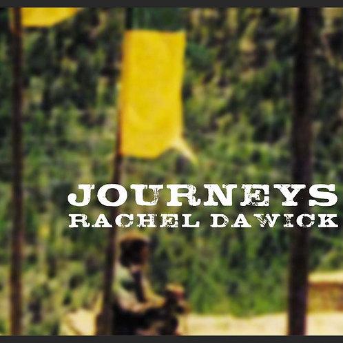 Journeys (Final copies)