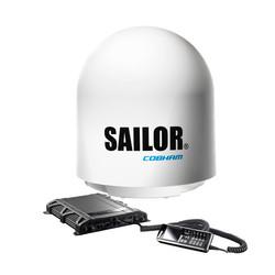 PIC-Sailor-FB500
