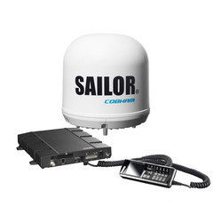 PIC-Sailor-Fleet-One
