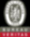 BV Bureau Veritas GMDSS radio survey VDR annual performance test APT