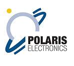 Polaris Electronics LLC marine service