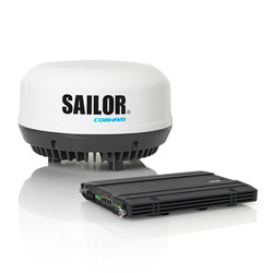 PIC-Sailor-4300