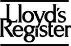 LR Lloyds Register GMDSS radio survey VDR annual performance test APT