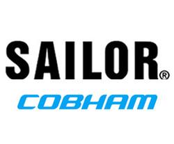 Sailo_Cobham
