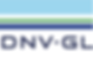 DNV-GL GMDSS radio survey VDR annual performance test APT