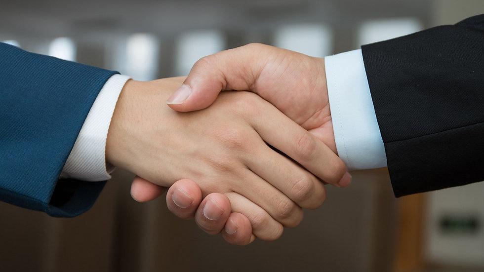 handshake-business-concepts-4k-conclusio