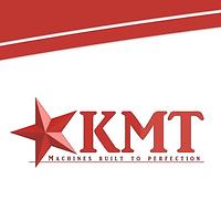 Karm-Machine-Tools-KMT.png