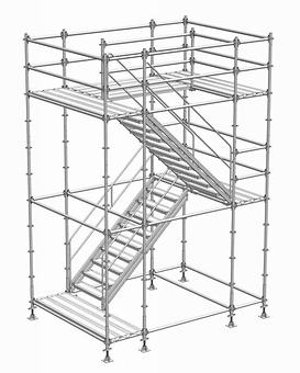 Scaffolding01-e1582052686280-823x1024.we