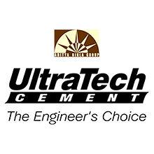 ultratech.jpg