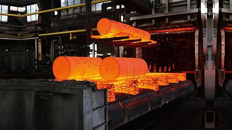 heat treatment image.jpg