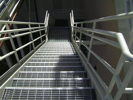 BG-StairTreads.jpg