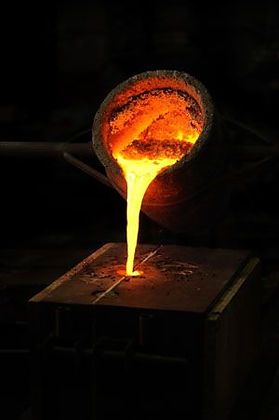 Six Traits of the Best Platinum Refiners