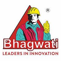bhagwati logo.jpeg
