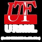 urmil logo.png