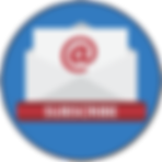 Email-Icon-for-Subscription-Page-11-3-17