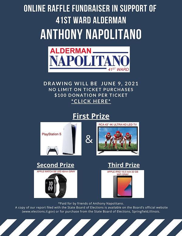 Napolitano Raffle Fundraiser.jpg