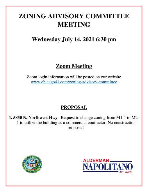 ZONING ADVISORY COMMITTEE MEETING 7.14.21-page-001.jpg