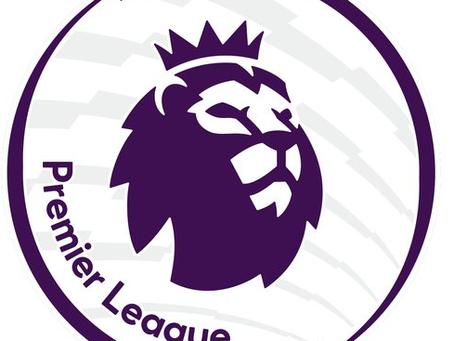 Our Premier League opponents