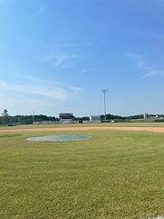 Cape ND (Baseball).jpeg