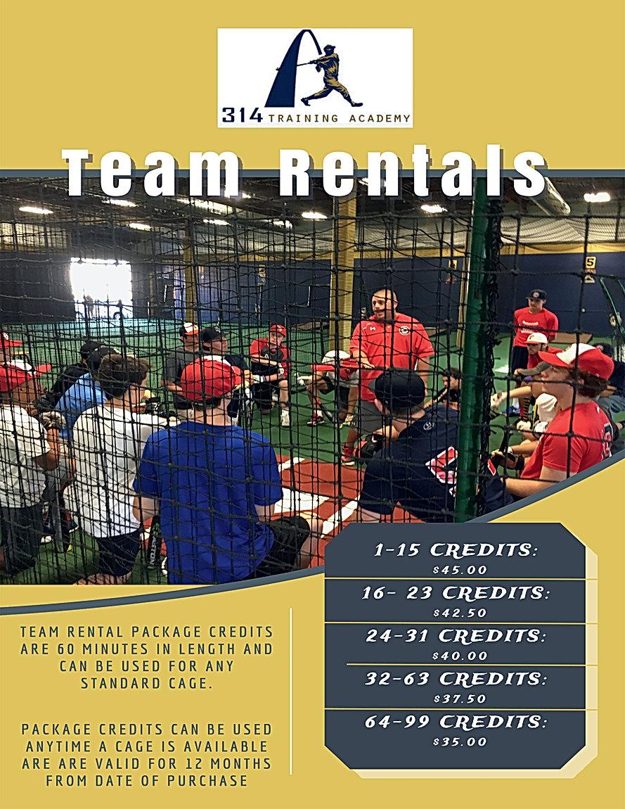 Team Rentals .jpg