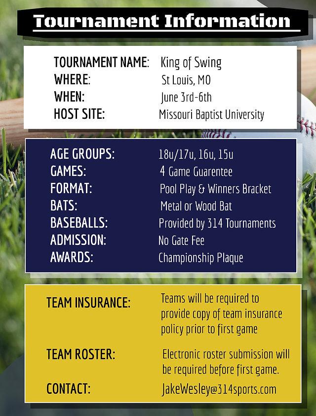 King of Swing | Tourney Info.jpg