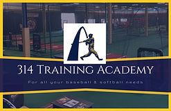314 Training Academy.jpg