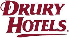 Drury Hotels .jpg