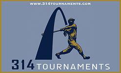 314-Tournaments.jpg