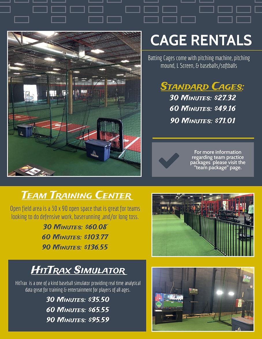 Cage Rentals .jpg