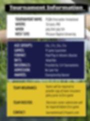 Firecracker Info.jpg