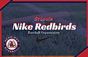 Redbirds123.jpg