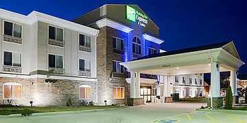 Holiday Inn .jpg