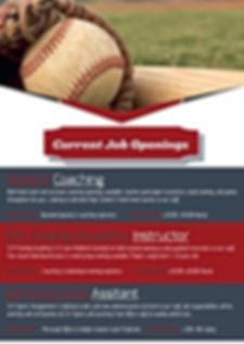 Job openings .jpg