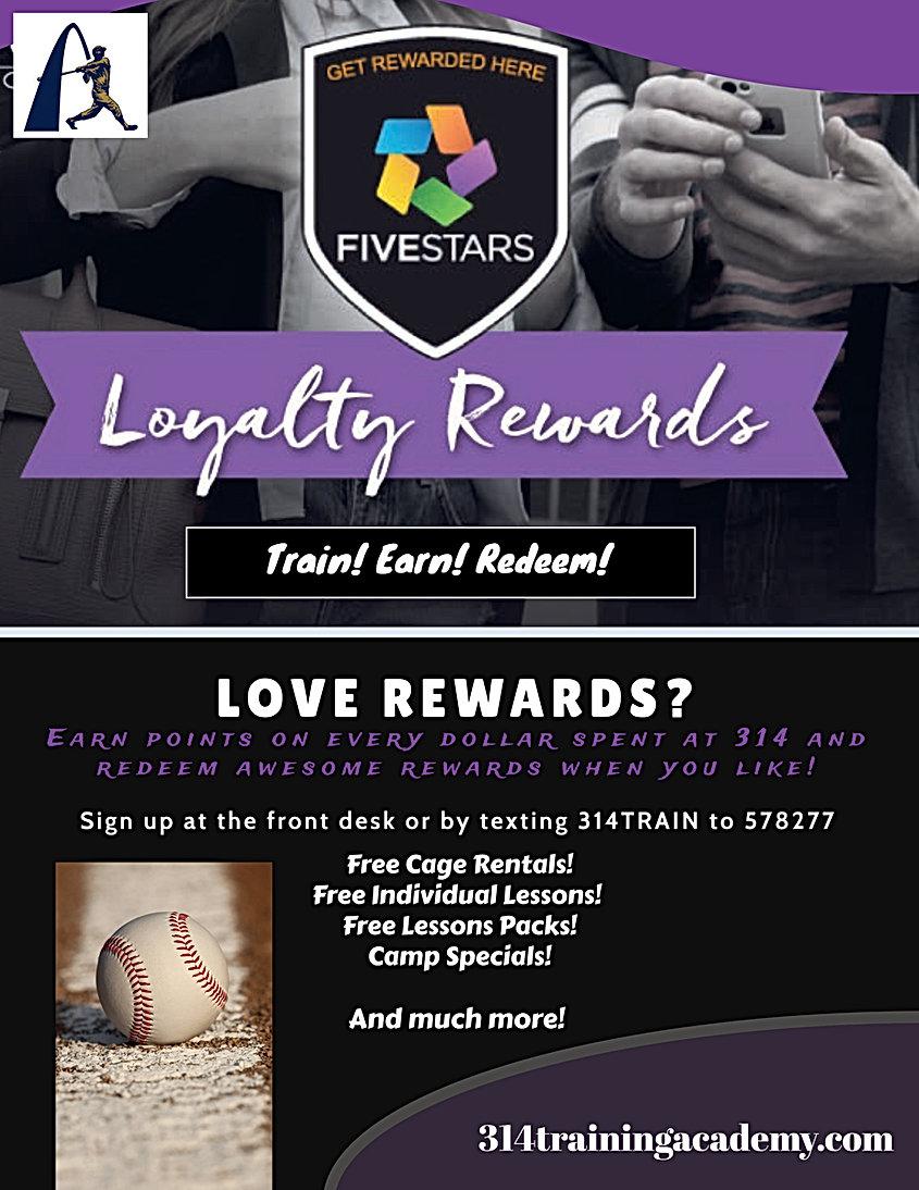 Loyalty Program.jpg