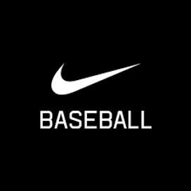 Nike Baseball.png