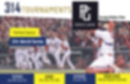 World Series 2019.jpg