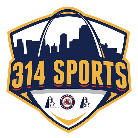 314_sports_final.png