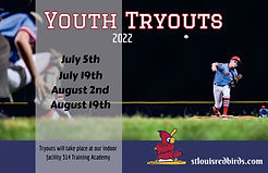 Youth Tryouts (Half).jpg