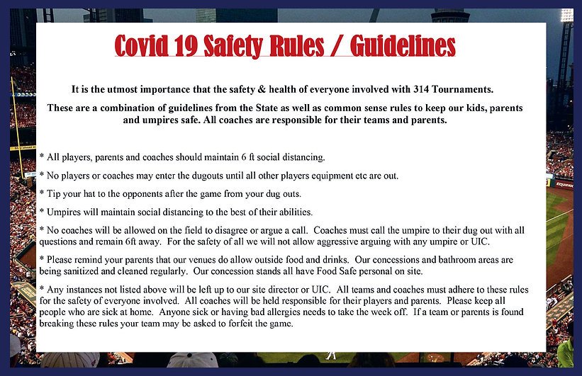 Covid Guidelines copy.jpg