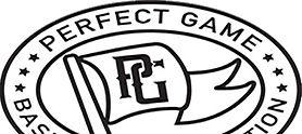 Perfect Game copy.jpg