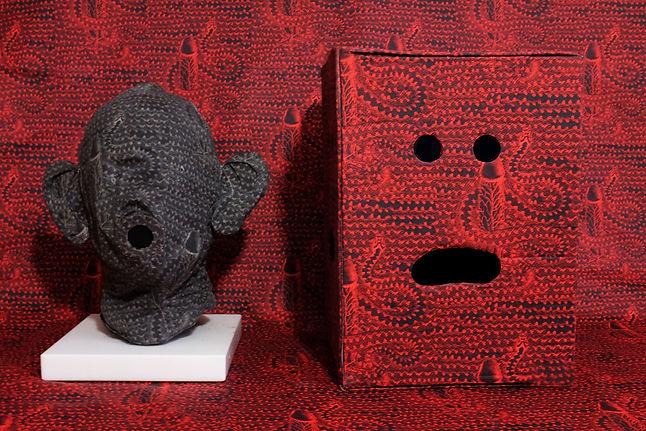 fakirowa maska.jpg