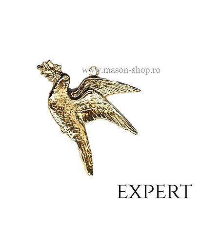 Expert - bijuterie colan