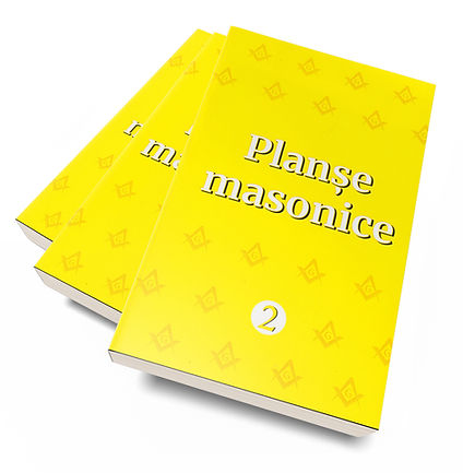 planse masonice2.jpg