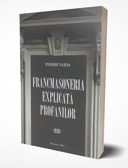 francmasoneria explicata profanilor.jpg