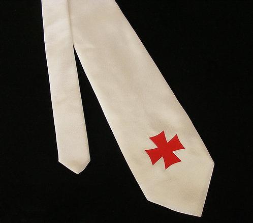 Cravata Templier